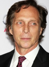 William Fichtner Oyuncuları