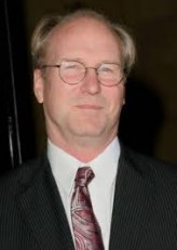 William Hurt Oyuncuları