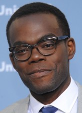 William Jackson Harper Oyuncuları