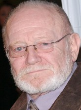 William Morgan Sheppard Oyuncuları