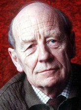 William Trevor Oyuncuları