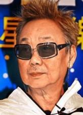 Willie Chan Oyuncuları