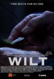 Wilt (2012) afişi