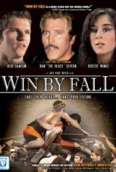 Win By Fall (2012) afişi
