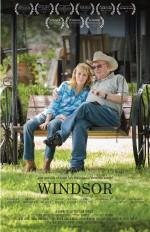 Windsor (2016) afişi