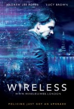 Wireless (2014) afişi