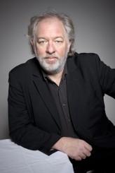 Wolfgang Becker profil resmi