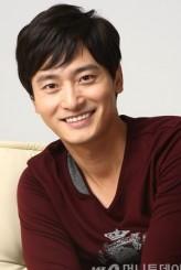 Won Ki-jun Oyuncuları