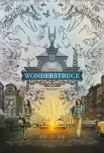 Wonderstruck (2017) afişi