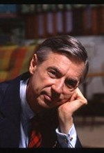 Won't You Be My Neighbor? (2018) afişi