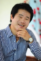 Woo Jung-kook Oyuncuları