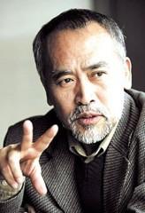 Woo Sang-jeon