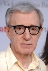 Woody Allen Oyuncuları