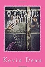 Wormward Asylum Series (2017) afişi