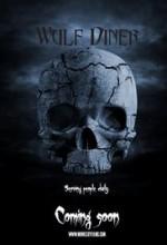 Wulf Diner  afişi