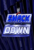 Wwe Friday Night Smackdown Sezon 2