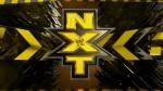 WWE NXT (2014) afişi
