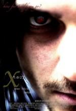 Xtacy (2005) afişi