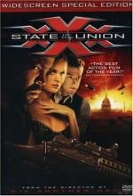 Yeni Nesil Ajan 2 (2005) afişi