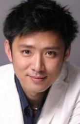 Xian Gao Oyuncuları
