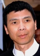 Xiaogang Feng Oyuncuları