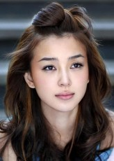 Katilin Peşinde Wo Shi Shei 2015 Filmi Sinemalarcom