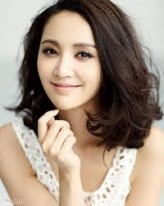 Xinyi Zhang profil resmi