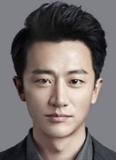 Xuan Huang