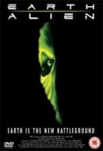Yabancı Dünya (2007) afişi