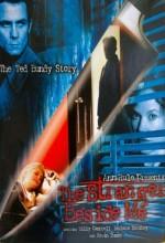 Yanımdaki Yabancı (2003) afişi