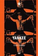 Yankee (1966) afişi
