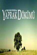 Yaprak Dökümü (2006) afişi