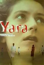 Yara (1999) afişi