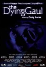 The Dying Gaul (2005) afişi