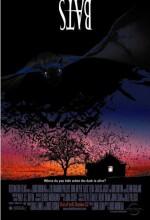 Yarasalar (1999) afişi