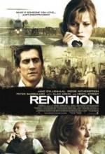 Yargısız İnfaz (2007) afişi