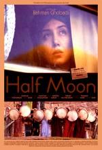 Yarım Ay (2006) afişi