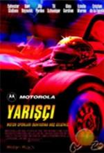 Yarışçı (2001) afişi