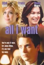 Yaş 17 (2002)