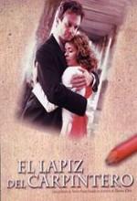 Yasak Düşünceler (2003) afişi