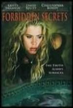 Yasak Sırlar (2005) afişi