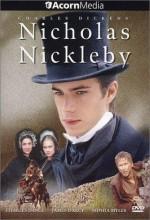 Yaşam Ve Nicholos'un Maceraları (2002) afişi