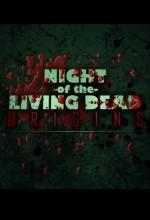 Yaşayan ölülerin Gecesi : Origins 3d