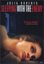 Yatağımdaki Düşman (1991) afişi