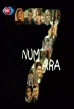 Yedi Numara (2000) afişi