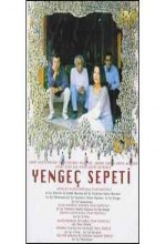 Yengeç Sepeti (1994) afişi