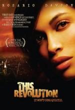 Yeni Bir Başlangıç (2005) afişi