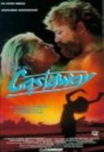 Yeni Hayat (1986) afişi