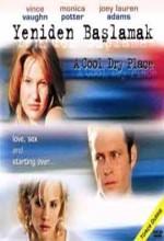 Yeniden Başlamak (1998) afişi