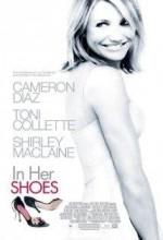 Yerinde Olsam (2005) afişi